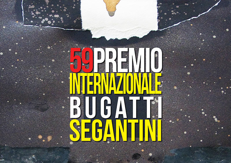 59mo Premio internazionale bugatti segantini