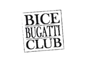 bice bugatti club