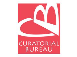 curatorial