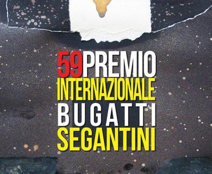 Premio Internazionale Bice Bugatti – Giovanni Segantini
