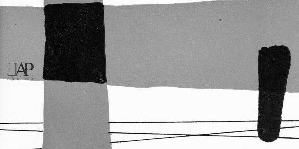 1953- catalogo2°PremioMonzaRecensioniCritici