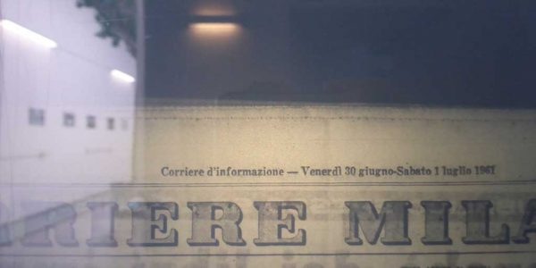 1961 – 3° Premio Bice Bugatti – articolo Corriere d'informazione (3)