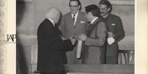 1963 – 5° Premio Bice Bugatti – Archivio foto LAP – 003