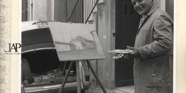 1964 – 6° Premio Bice Bugatti – Archivio foto LAP – 003