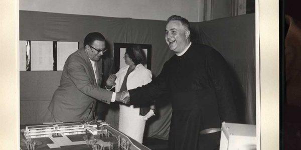 1964 – 6° Premio Bice Bugatti – Archivio foto LAP – 006