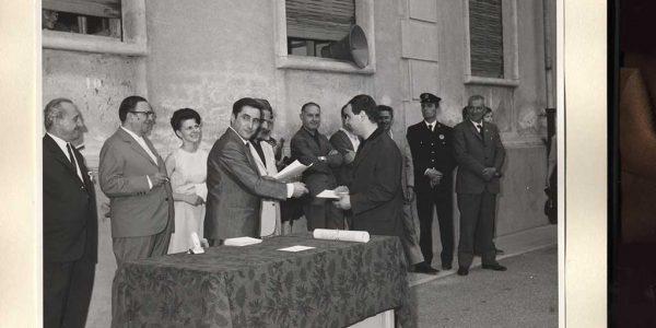 1964 – 6° Premio Bice Bugatti – Archivio foto LAP – 008