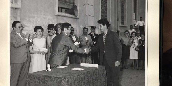 1964 – 6° Premio Bice Bugatti – Archivio foto LAP – 010