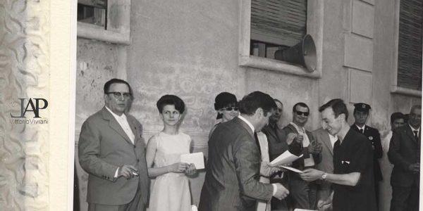 1964 – 6° Premio Bice Bugatti – Archivio foto LAP – 011