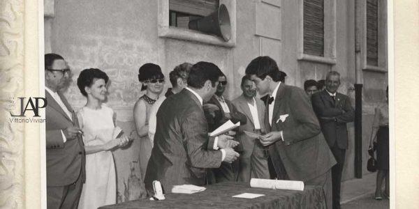 1964 – 6° Premio Bice Bugatti – Archivio foto LAP – 014