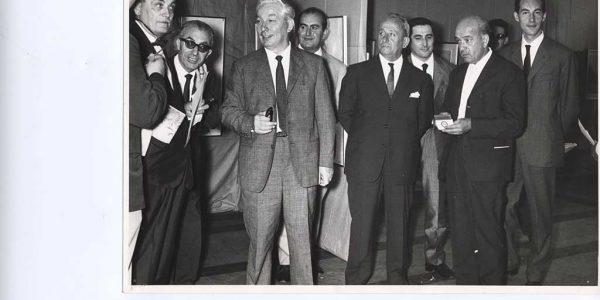 1965 – 7° Premio Bice Bugatti – Archivio foto LAP – 002 – Copy – Copy – Copy (2)