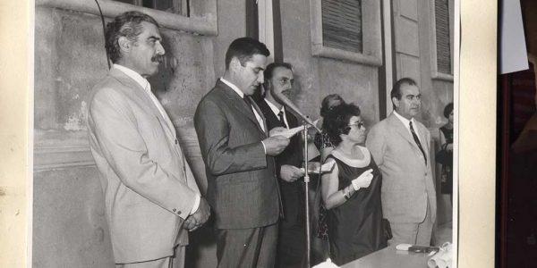 1965 – 7° Premio Bice Bugatti – Archivio foto LAP – 003 – Copy – Copy – Copy – Copy – Copy (2)