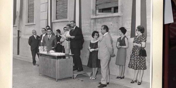 1965 – 7° Premio Bice Bugatti – Archivio foto LAP – 004 – Copy – Copy – Copy