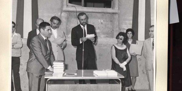 1965 – 7° Premio Bice Bugatti – Archivio foto LAP – 005 – Copy