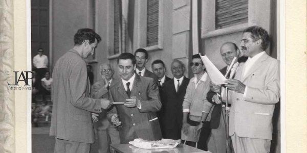1965 – 7° Premio Bice Bugatti – Archivio foto LAP – 009