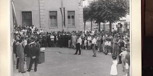 1965 – 7° Premio Bice Bugatti – Archivio foto LAP – 027