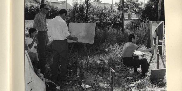 1966 – 8° Premio Bice Bugatti 002 – Archivio foto LAP – Copy