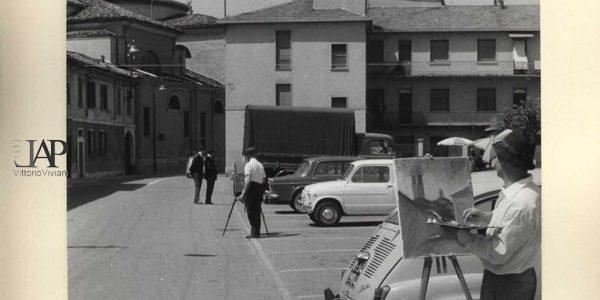 1966 – 8° Premio Bice Bugatti 003 – Archivio foto LAP – Copy