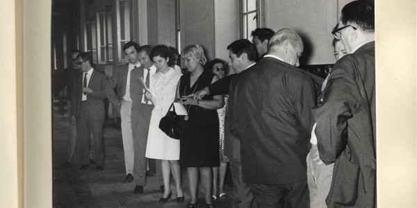 1966 – 8° Premio Bice Bugatti 006 – Archivio foto LAP – Copy