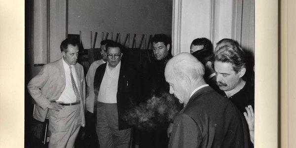 1966 – 8° Premio Bice Bugatti 010 – Archivio foto LAP – Copy