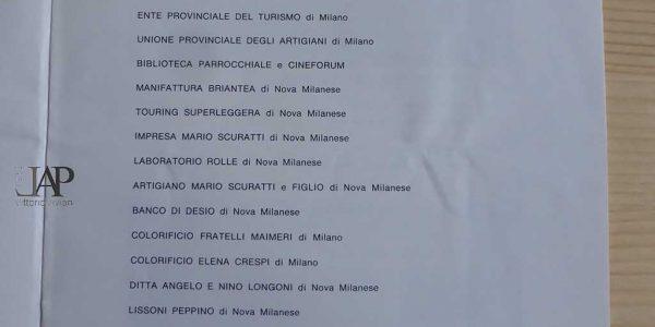 1966 – catalogo 8° Premio Bice Bugatti – Archivio LAP – 04 – Copy