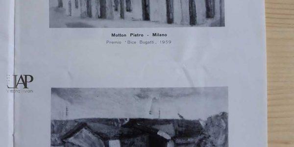 1966 – catalogo 8° Premio Bice Bugatti – Archivio LAP – 06 – Copy