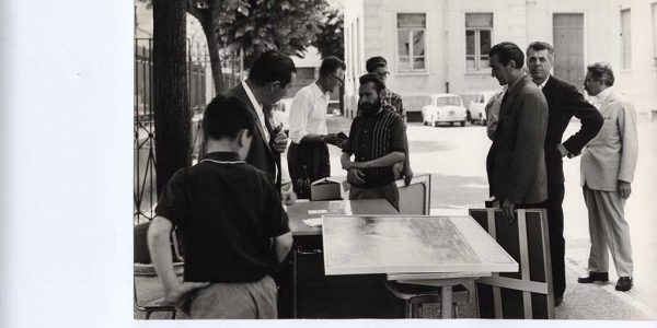 1967 – 9° Premio Bice Bugatti 010 – consegna tele – Archivio foto LAP – Copy (2)