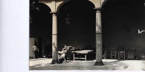 1967 – 9° Premio Bice Bugatti 011 – Archivio foto LAP – Copy (2)