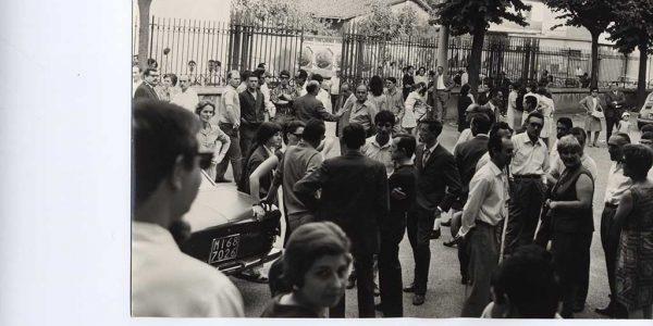 1967 – 9° Premio Bice Bugatti 015 – Archivio foto LAP – Copy (2)