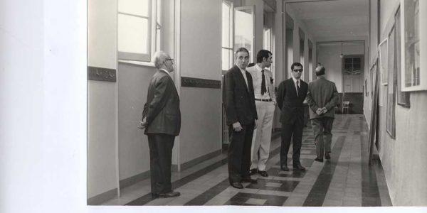 1969 – 10° Premio Bice Bugatti – Archivio foto LAP – 003