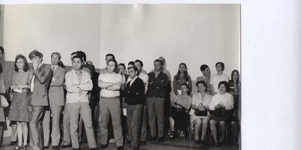 1969 – 10° Premio Bice Bugatti – Archivio foto LAP – 005