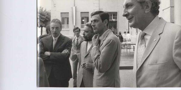 1969 – 10° Premio Bice Bugatti – Archivio foto LAP – 007