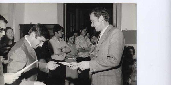 1969 – 10° Premio Bice Bugatti – Archivio foto LAP – 009