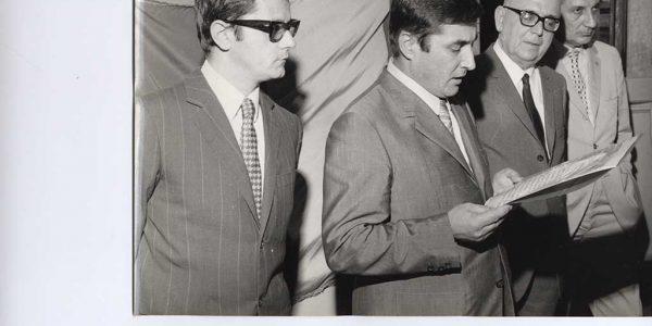 1969 – 10° Premio Bice Bugatti – Archivio foto LAP – 010