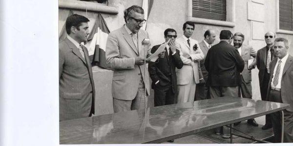 1969 – 10° Premio Bice Bugatti – Archivio foto LAP – 012