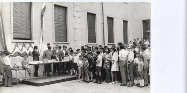 1969 – 10° Premio Bice Bugatti – Archivio foto LAP – 013