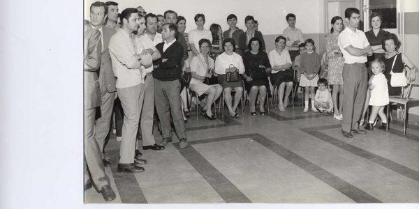 1969 – 10° Premio Bice Bugatti – Archivio foto LAP – 016