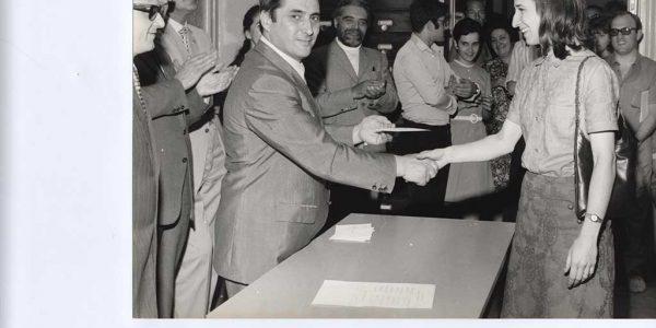 1969 – 10° Premio Bice Bugatti – Archivio foto LAP – 018