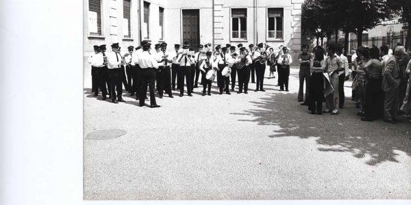 1973 – 12° Premio Bice Bugatti – Archivio foto LAP – 001