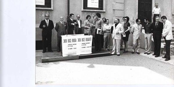 1973 – 12° Premio Bice Bugatti – Archivio foto LAP – 008