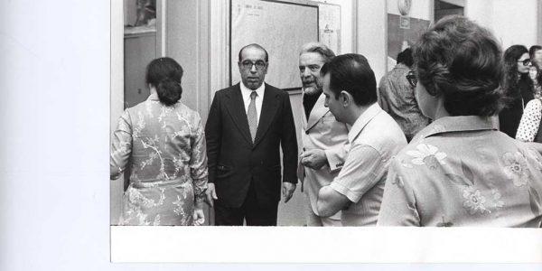 1973 – 12° Premio Bice Bugatti – Archivio foto LAP – 013