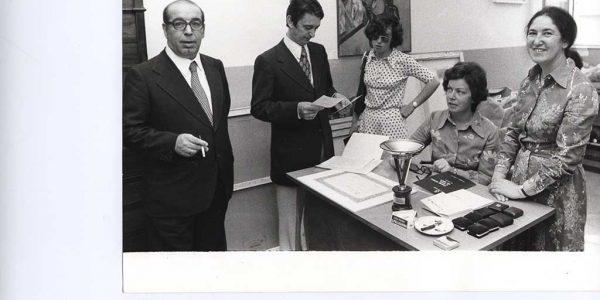 1973 – 12° Premio Bice Bugatti – Archivio foto LAP – 014