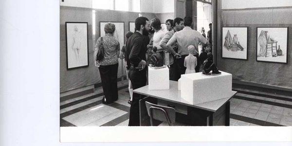 1973 – 12° Premio Bice Bugatti – Archivio foto LAP – 015