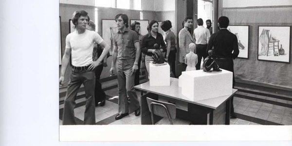 1973 – 12° Premio Bice Bugatti – Archivio foto LAP – 017