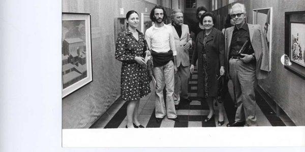 1973 – 12° Premio Bice Bugatti – Archivio foto LAP – 019