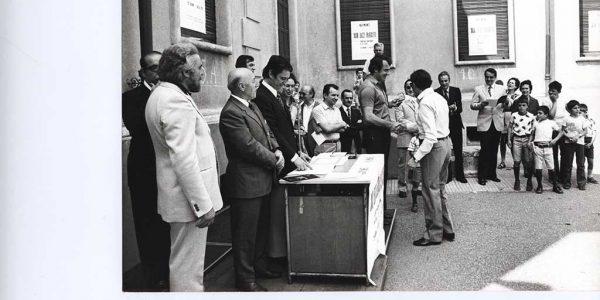 1973 – 12° Premio Bice Bugatti – Archivio foto LAP – 020