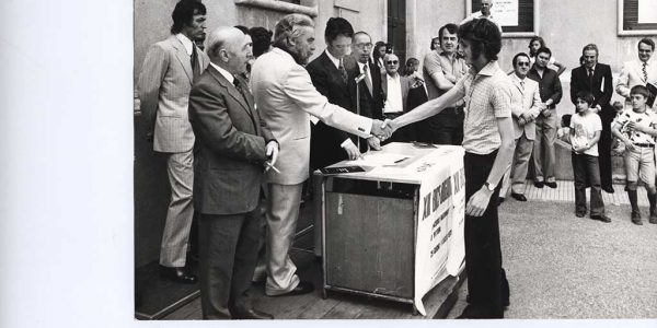 1973 – 12° Premio Bice Bugatti – Archivio foto LAP – 022