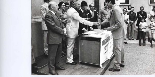1973 – 12° Premio Bice Bugatti – Archivio foto LAP – 023