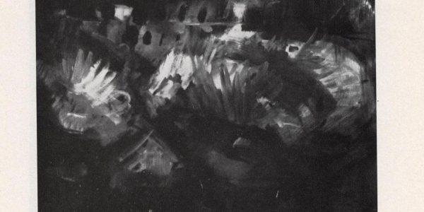 1974 – premio Giovanni Segantini Luigi Teruzzi di Arcore