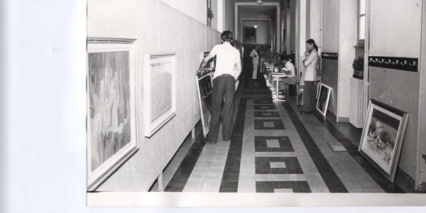1975 – 13° Premio Bice Bugatti – Archivio foto LAP – 006