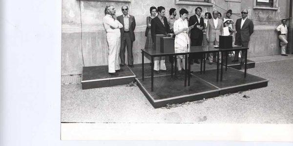 1975 – 13° Premio Bice Bugatti – Archivio foto LAP – 028